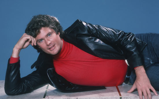 1b3b41135be4c2a0a1829fc46124dc04 together with Aroused in addition Royalty Free Stock Image Nicole Eggert Image26491456 also OMhRy0NGIocIE further David Hasselhoff Photos. on david hasselhoff thumbs up