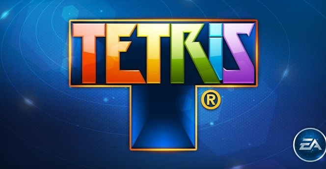 The number one best selling video game of all time is Tetris.