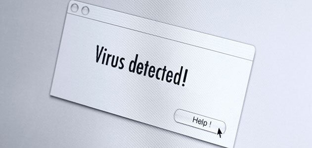 Top 10 Worst Computer Viruses of All Time - Slapped Ham