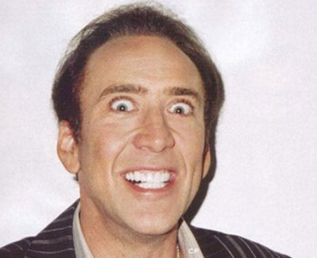 nicolas-cage-didnt-last-long-bong-in-60-
