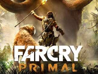 5 Far Cry Primal Facts