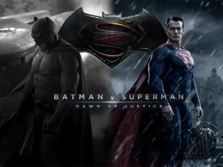 These are the top ten facts about Batman vs Superman.