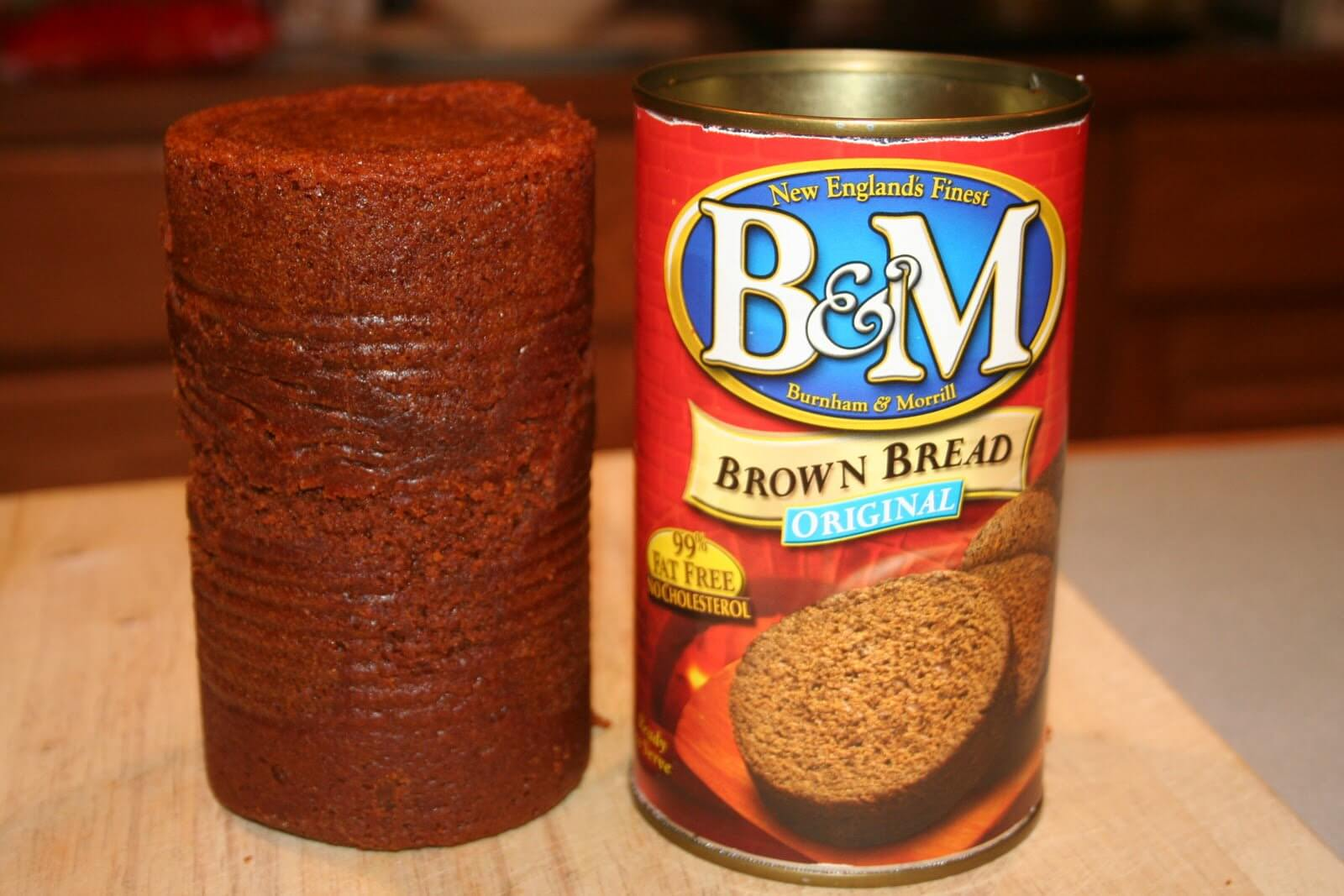 15 weird canned foods that shouldn 39 t exist page 2 of 2 for Canned fish assholes
