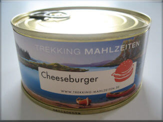 Weird canned foods that shouldn't exist