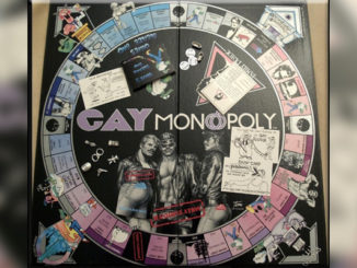 These 12 offensive board games you've probably never played