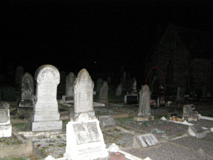 Picton - 10 MOST Haunted Places in Australia