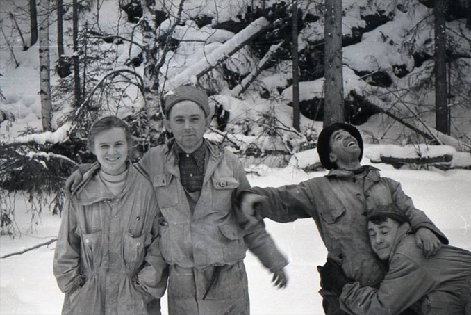 The Dyatlov Pass incident is so strange. It's one of many Supernatural Deaths That Have Left Authorities Baffled