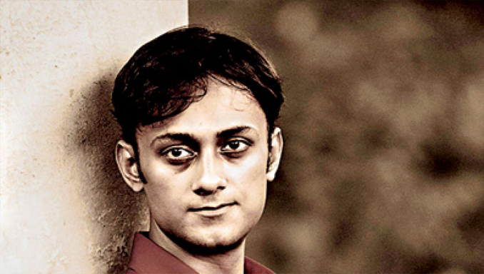 Gaurav Tiwari may have been followed by an evil spirit. His death and many other Supernatural Deaths Have Left Authorities Baffled