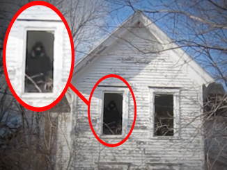 10 Creepiest Things Discovered in Abandoned Buildings
