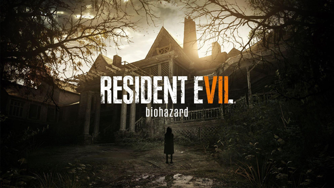 Resident Evil 7 is one of the scariest video games ever made.
