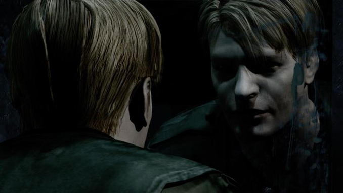 Silent Hill 2 is one of the scariest video games ever made.