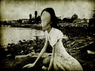 10 Bizarre Ghosts and Demons from Japanese Folklore