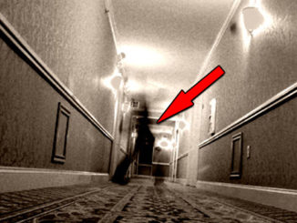 10 Haunted Hotels That Leave Guests Petrified
