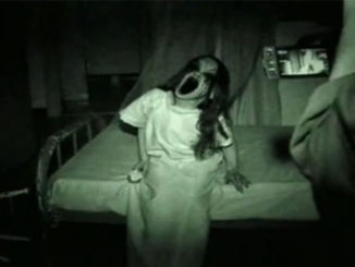 10 Scariest Haunted Hospitals Around the World