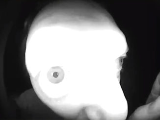 10 Creepiest Doorbell Camera Videos Ever Captured