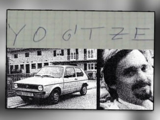 Famous Cold Cases Authorities Can't Solve