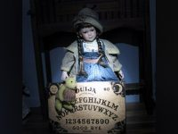 The Most Haunted Dolls Available on eBay Right Now