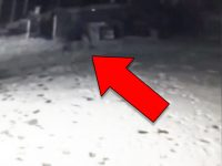 Shadow People Videos That Will Keep You Awake at Night