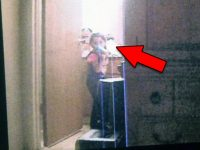 Scary Ghost Sightings That Will Freak You Out