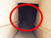 Scary Ghost Videos You Should Watch With the Lights On