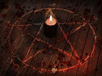 Weird and Scary Rituals Performed Around the World
